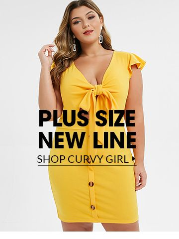 1d5a5a8743 Plus Size Bodycon Dresses | Cheap Fashion And Sexy Plus Size Bodycon ...
