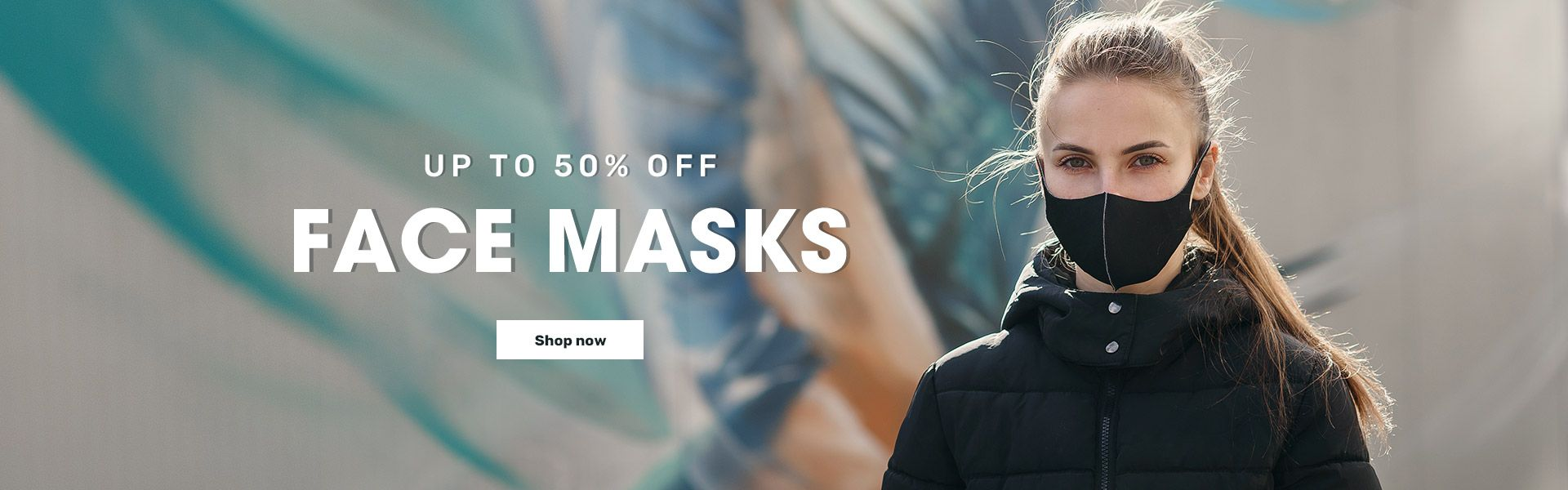 rosegal.com - Get Upto 30% off on Face Mask
