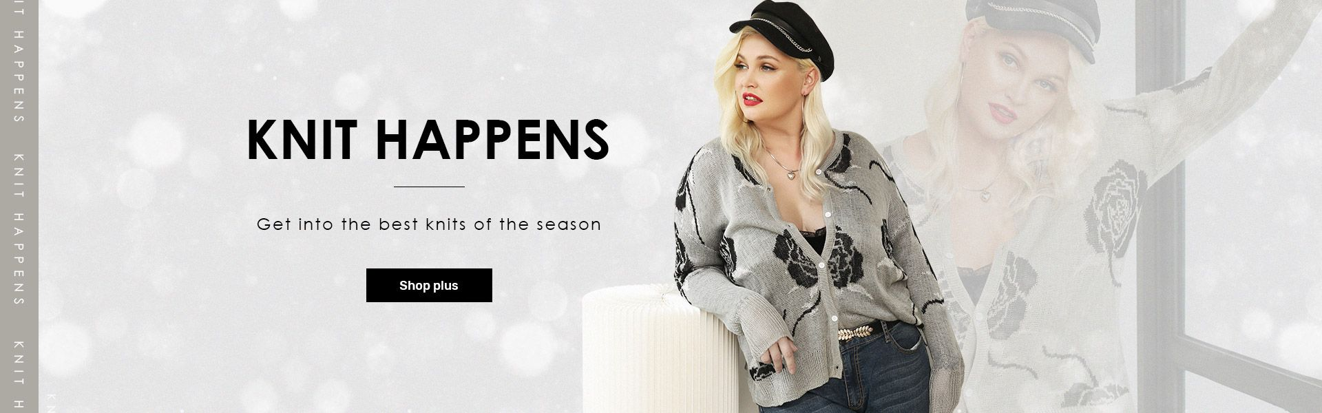 rosegal.com - Upto 53% discount on Women's Knit Collection