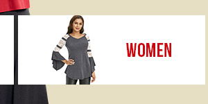 rosegal.com - Avail Upto 40% OFF on Women's Clothing