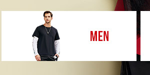 rosegal.com - Avail Up to 45% Off on Men's Clothing