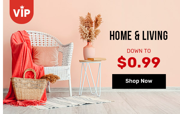 rosegal.com - Home Decor and Furnishing Products starting at just $0.99