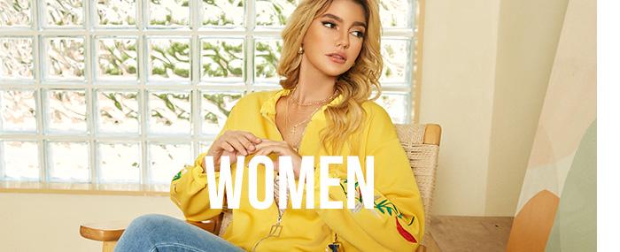 rosegal.com - Womens Fashion Apparels starting at just $6.97