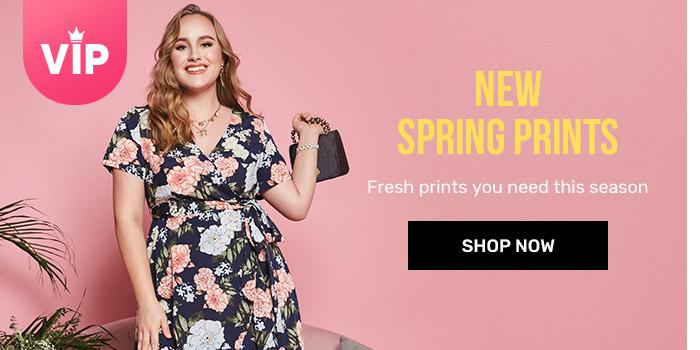 rosegal.com - Women's Fashion starting at just $19.67