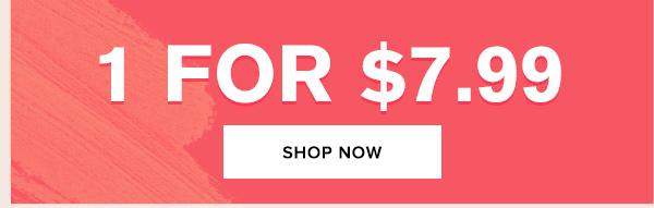 rosegal.com - Women's Apparels @ just $7.99