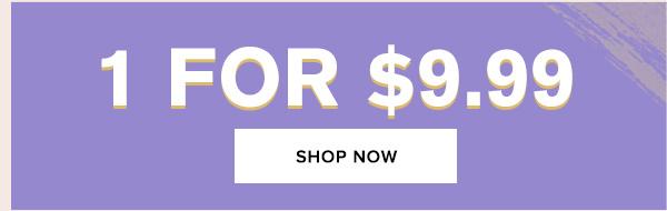 rosegal.com - 1 Select Apparel @ just $9.99