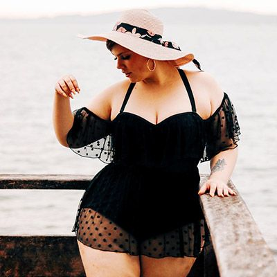 Rosegal: Womens Plus Size Trends & Mens Fashion Styles Online
