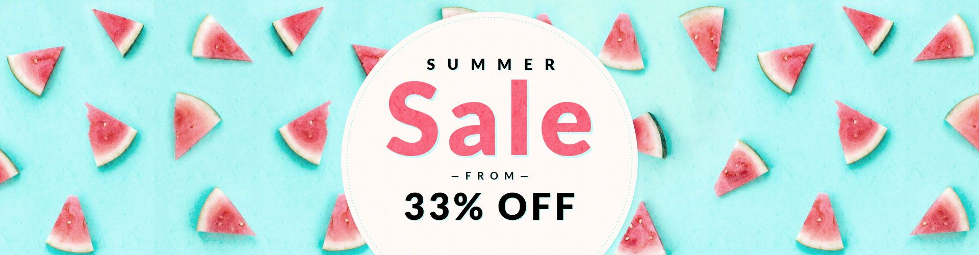 http://www.rosegal.com/promotion-summer-sale-special-364.html?lkid=207475