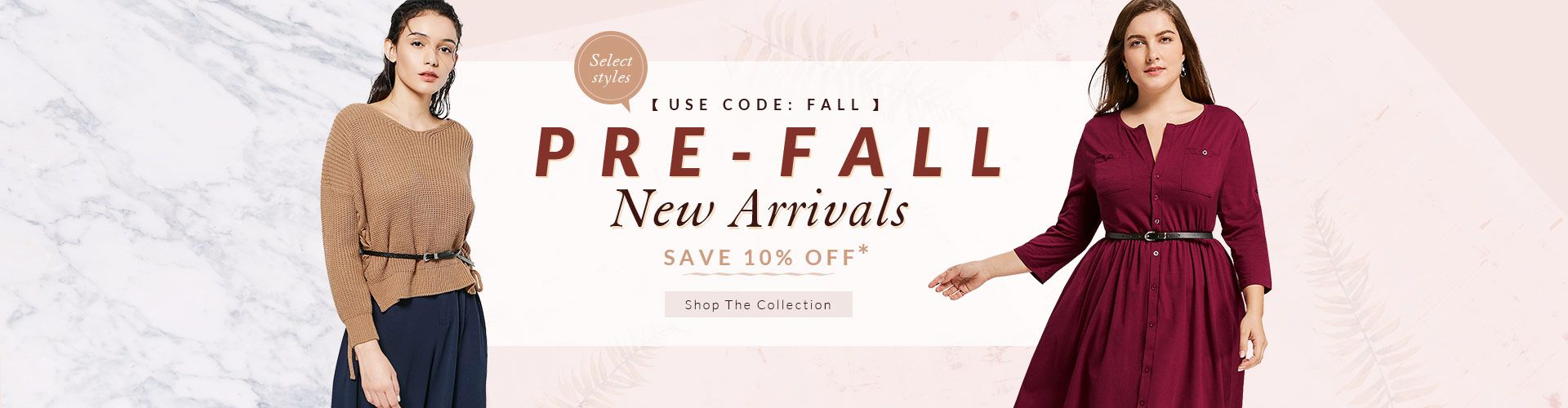 http://www.rosegal.com/promotion-pre-fall-new-arrivals-special-434.html?lkid=11306499