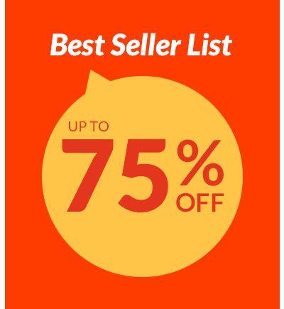 40b740d8610 Women s Day Crazy Sale BOGO 99% Off