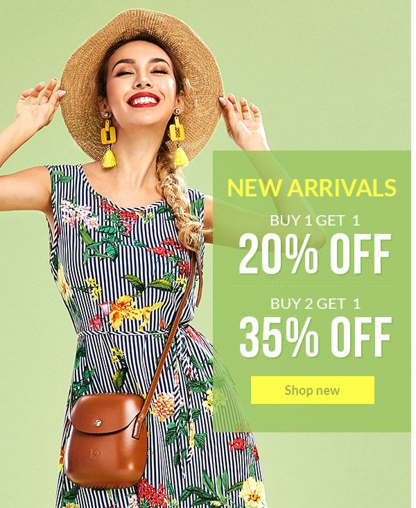 08ab44225d1 Rosegal  Womens Plus Size Trends   Mens Fashion Styles Online