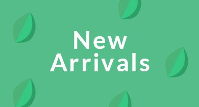 rosegal-New Arrivals