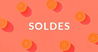 rosegal-SOLDES