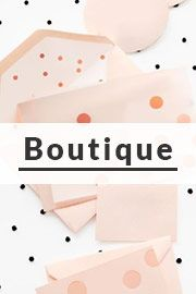 Boutique