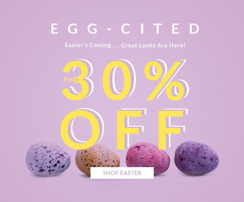 rosegal-Easter Sale