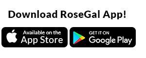 Download RoseGal App